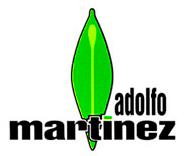 Adolfo Martínez S.A.
