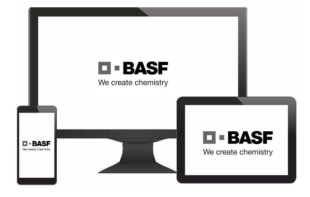BASF PRESENTA UN NUEVO SERVICIO DE AVISO DE PLAGAS DIGITAL Y GRATUITO, EL AGRO-RADAR